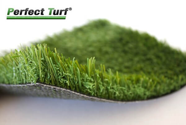 astro turf for dogs dog runs perfect turfs petgrass is synthetic grass designed specifically to give both you and your dog the best experience possible once it installed in best artificial grass for dogs 2018 artificialgreensorg