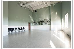 Event Room Rental